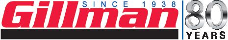 Gillman Honda
