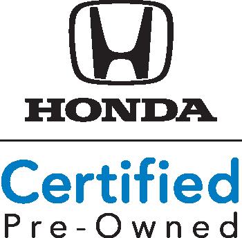 Gillman Honda Houston >> Why Buy Certified Pre Owned Gillman Honda Houston