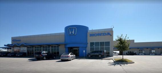 Honda Dealership San Antonio Tx >> Common Car Dealership Questions Selma Tx Honda Dealer