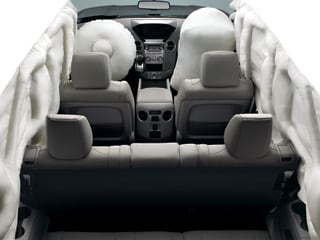 Gillman Honda San Antonio >> Check For Honda Recalls   Car Dealership Serving San Antonio, TX