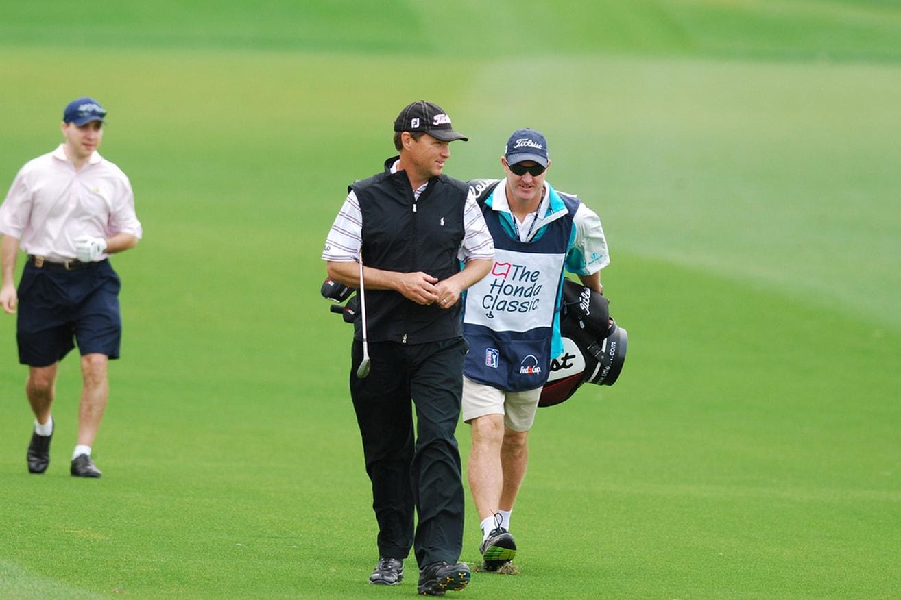 Gillman Honda San Benito | Top Golf Courses in San Benito | Gillman ...