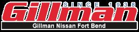 Gillman Nissan
