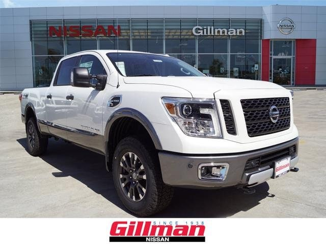 nissan titan diesel engine for sale car design today. Black Bedroom Furniture Sets. Home Design Ideas