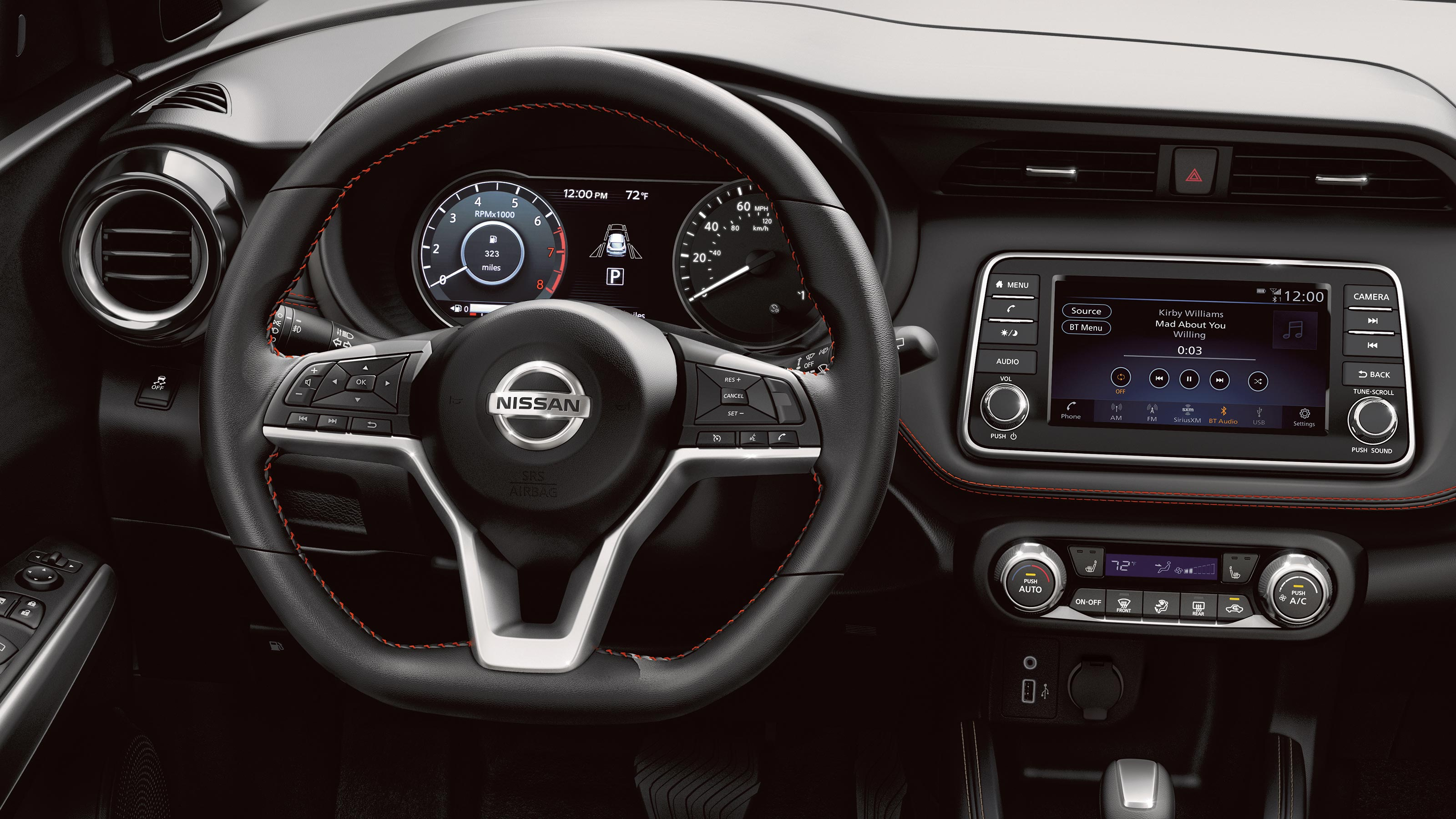 2020-kicks-cockpit-steering-wheel-20tdipace210-d.jpg