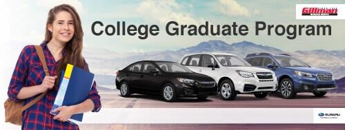 New Subaru Specials In Houston Browse New Car SUV Deals At - Subaru graduate program