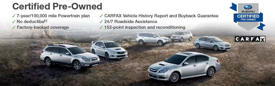 certified pre owned subaru cars near me in houston tx. Black Bedroom Furniture Sets. Home Design Ideas