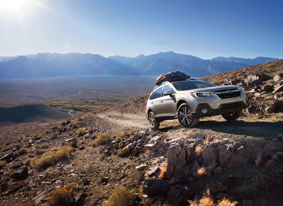 Outback Inventory  C B Outback Research Gillman Subaru Southwest