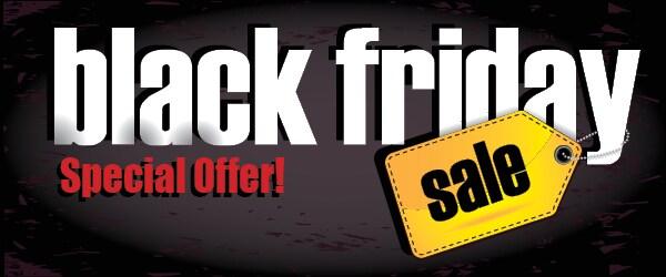 Black Friday Car Deals Gillman Subaru San Antonio