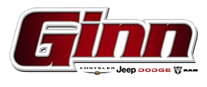 Ginn Chrysler Jeep Dodge