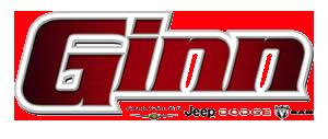 Ginn Chrysler Jeep Dodge, LLC