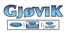 Gjovik Ford Inc.