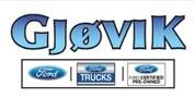 Gjovik Ford Inc.