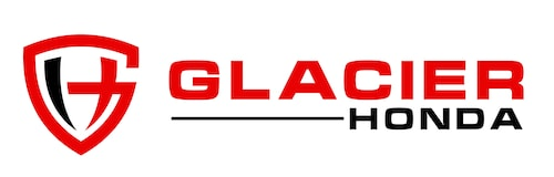 Glacier Honda