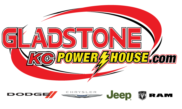 Gladstone dodge kansas city
