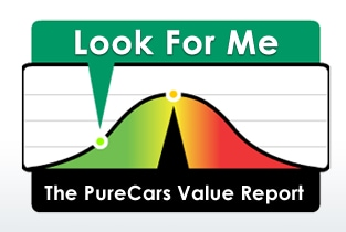 Used Car Values >> Finding Used Car Values With Purecars Reports At Gladstone