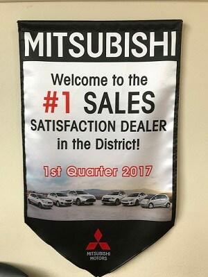 https://pictures.dealer.com/g/gladstonemitsubishimilwaukie/0065/32e28551ba90d802cbe70e9aefb17d0ax.jpg