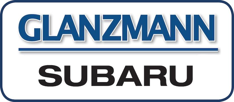 Glanzmann Subaru