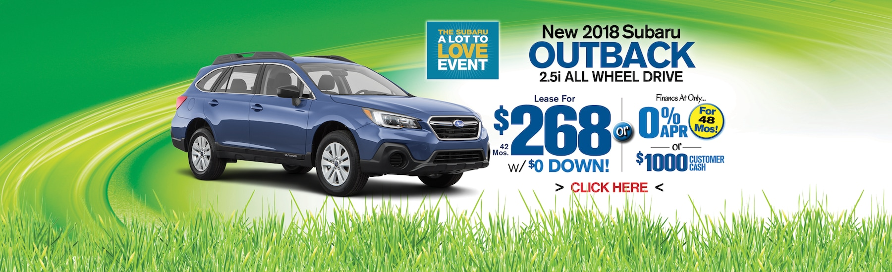 Greater Philadelphia Subaru Dealer Serving Warminster Willow - Subaru dealers philadelphia area
