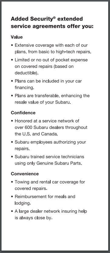 Glanzmann Subaru New Subaru Dealership In Jenkintown Pa 19046