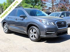 Used 2019 Subaru Ascent Premium SUV P28092 in Jenkintown, PA