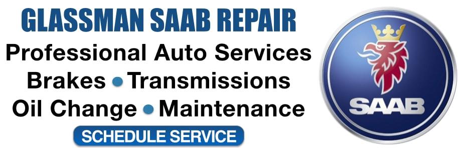 Bring Your Own Parts Auto Repair >> Saab Auto Repair Southfield Metro Detroit Michigan