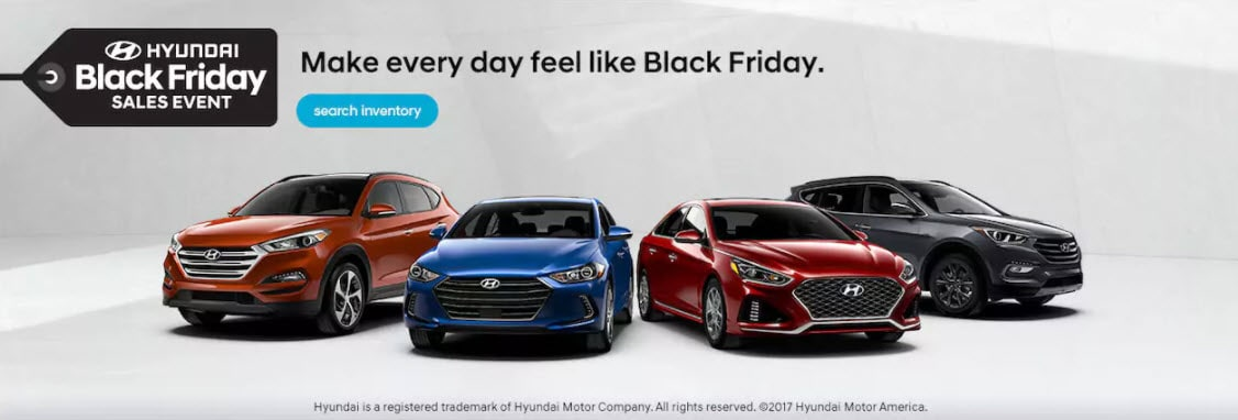 Save Big at the Black Friday Sales Event in Southfield MI