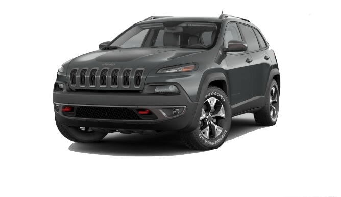 2017 jeep cherokee trims in st louis mo glendale jeep. Black Bedroom Furniture Sets. Home Design Ideas
