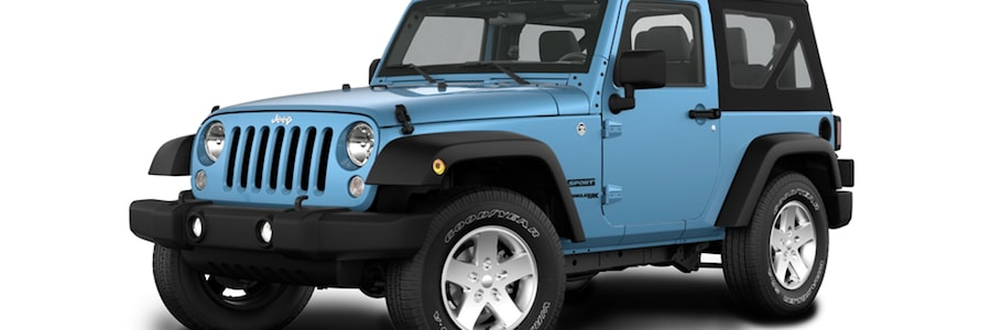 Elegant 2018 Jeep Wrangler JK Maintenance Schedule