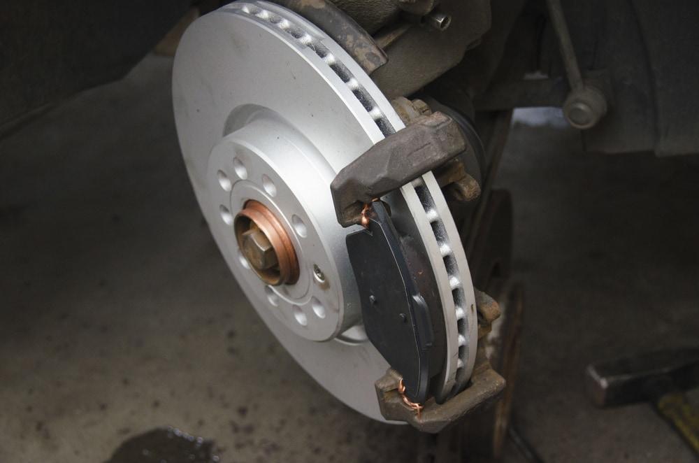 Brake Repair Near Me >> Brake Repair Near Me Glendale Chrysler Dodge Jeep Ram