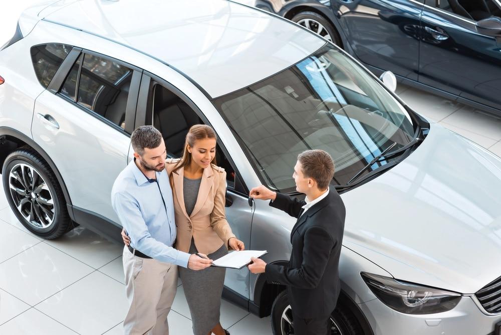 Used Car Dealer Belleville MO | Glendale Chrysler Jeep ...