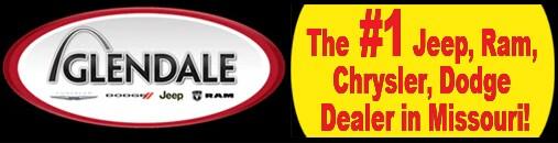 Glendale Chrysler Jeep Dodge Ram