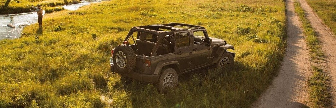 2017 jeep wrangler unlimited in st louis mo glendale jeep. Black Bedroom Furniture Sets. Home Design Ideas