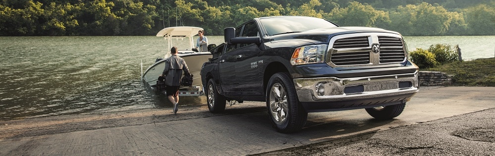 ram 1500 towing capacity st louis mo glendale chrysler dodge jeep ram. Black Bedroom Furniture Sets. Home Design Ideas