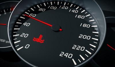 jeep cherokee dashboard symbols st louis mo glendale chrysler Jeep Cherokee Stereo