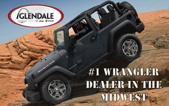 chrysler jeep dodge ram dealer st louis royal gate autos post. Black Bedroom Furniture Sets. Home Design Ideas
