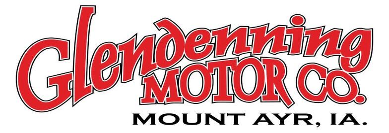 Glendenning Motor Co Inc