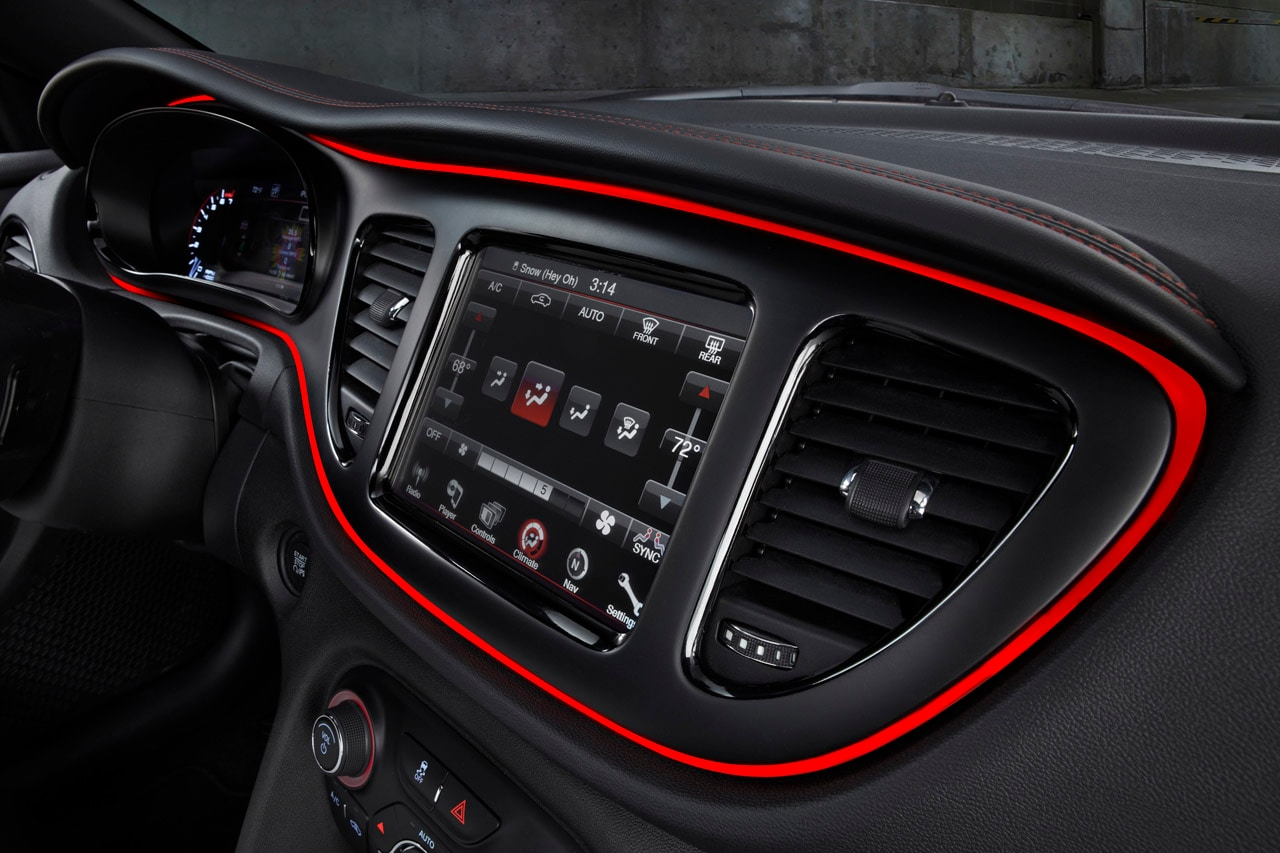 2016 dodge dart interior parts new blog wallpapers. Black Bedroom Furniture Sets. Home Design Ideas