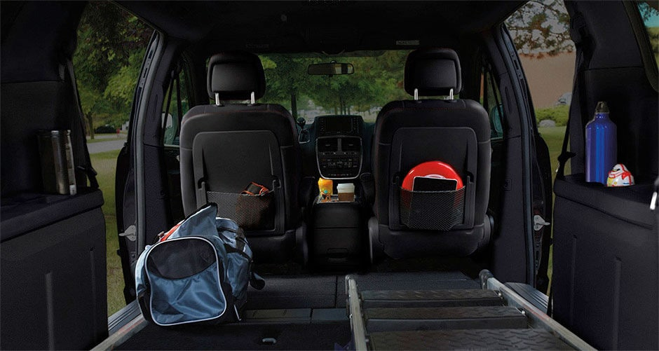 2015 dodge grand caravan glendora chrysler jeep dodge. Black Bedroom Furniture Sets. Home Design Ideas