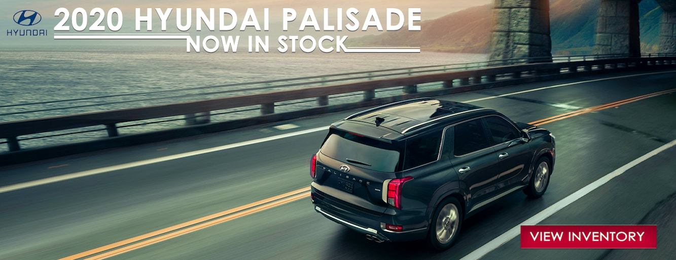 Hyundai Dealership Los Angeles >> New Used Cars For Sale In Los Angeles Glendora Hyundai
