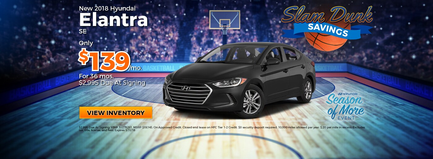 New Hyundai Amp Used Car Dealer Glendora Near Ontario Ca