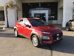 2018 Hyundai Kona SEL SUV For Sale in Glendora, CA