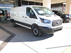 2018 Ford Transit-150 Base w/Sliding Pass-Side Cargo Door Truck