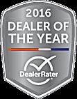 Certified: Frankfort Toyota