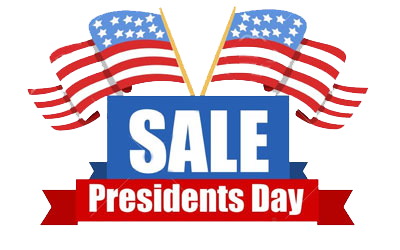 Image result for presidents day sale