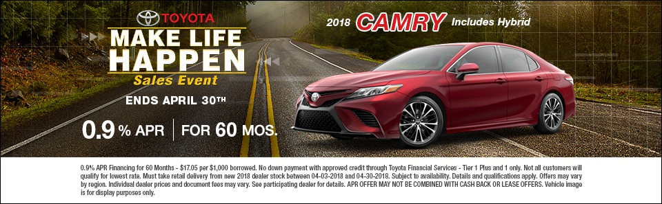 Toyota Dealers In Ky >> Frankfort Toyota New Toyota Dealership In Frankfort Ky 40601