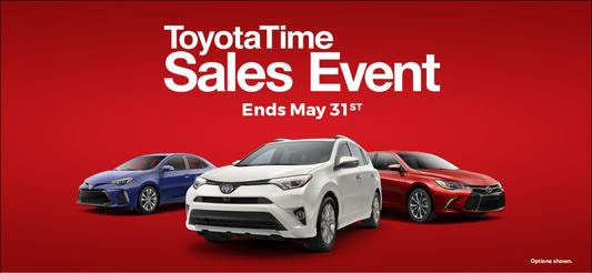 Frankfort Toyota Vehicles For Sale In Frankfort Ky 40601