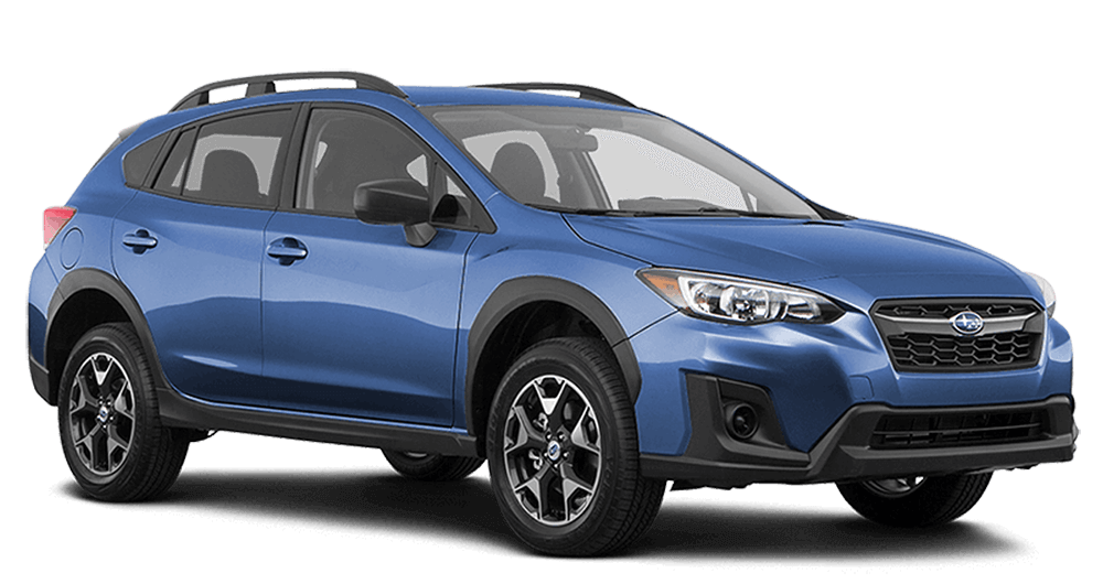 2018 subaru crosstrek vs 2018 toyota rav4 subaru comparisons. Black Bedroom Furniture Sets. Home Design Ideas