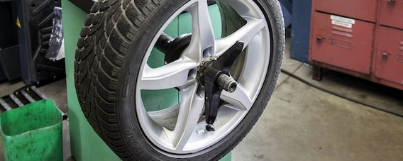How Often Should You Get Tires Rotated >> How Often Should You Rotate Your Tires Glenwood Springs