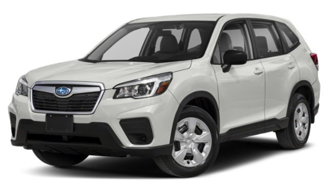 Glenwood Springs Subaru >> 2019 Subaru Outback vs. 2019 Subaru Forester | Glenwood ...
