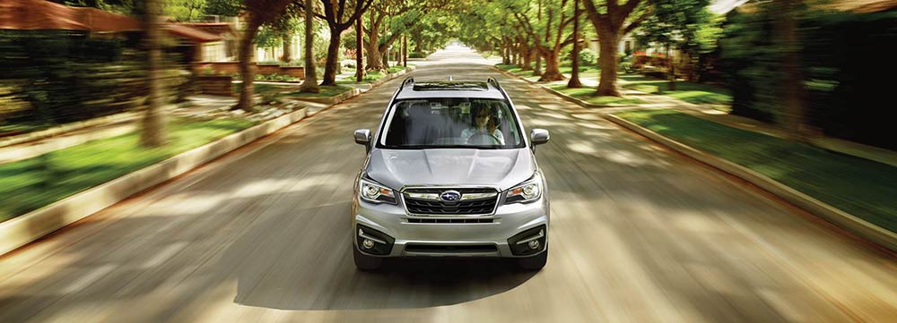 2017 Subaru Forester Performance Banner.jpg